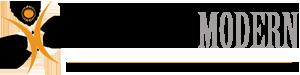 Holistik Modern logo